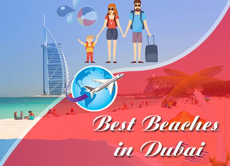 Best-Beaches-in-Dubai